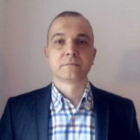 Secretar Primaria Municipiului Timisoara: Caius Suli