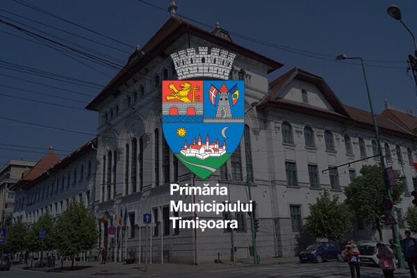 Plan local de apărare
