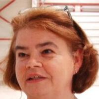 Nicoară Magdalena Director Executiv DIRECŢIA DE DEZVOLTARE